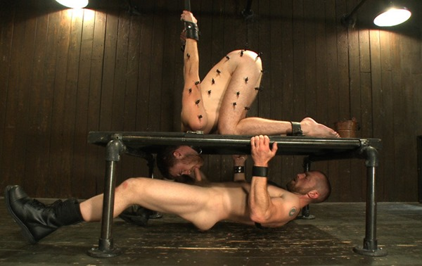 bound-gods-adam-herst-and-brandon-moore