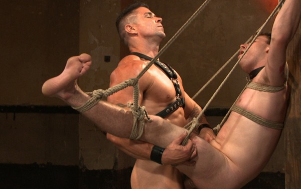 bound-gods-gay-guy-tied-and-fucked