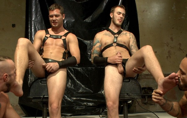bound-gods-redz-jessie-colter-and-alessio-romero