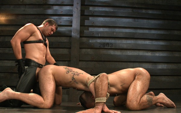 gay-couple-tied-and-fucked-at-bound-gods