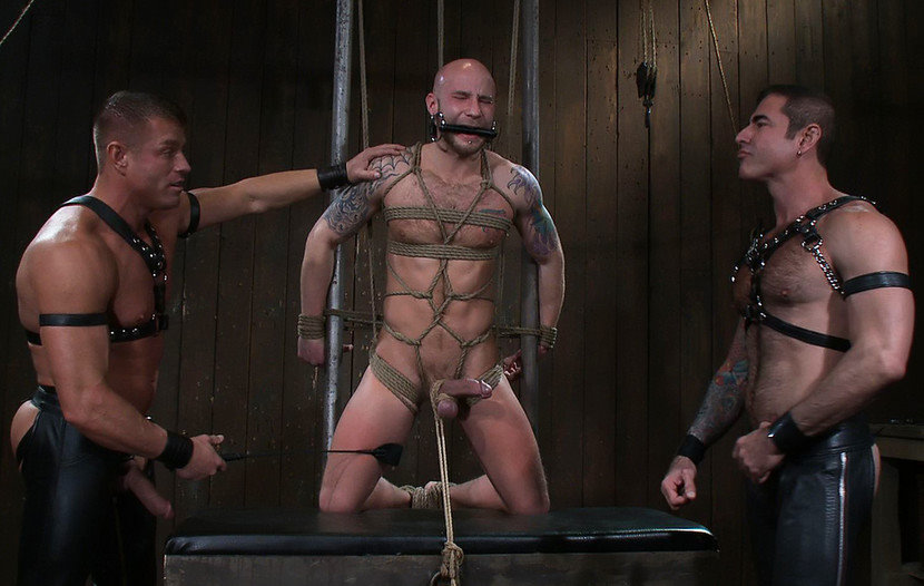 bound-gods.com-flogs-for-fuck