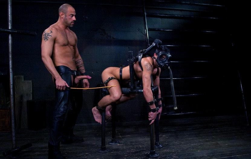 boundgod-real-punishment