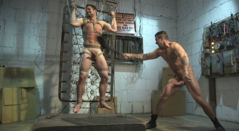 bound-gods-creepy-handyman