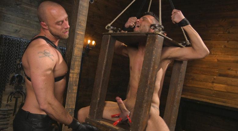 bound-gods-sexual-desires