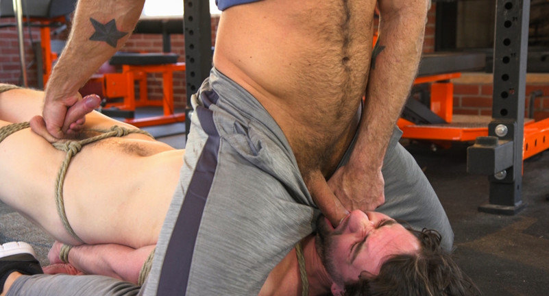 bound-gym-whore