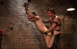 boundgods updates 5
